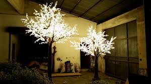 warm white led cherry blossom tree lights buy led cherry blossom