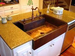 brantford kitchen faucet moen copper kitchen faucet moen kitchen faucet hose moen chateau