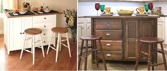 unfinished kitchen island cabinets unfinished furniture kitchen island altmine co
