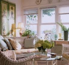 cottage style home decorating ideas photo of exemplary interior