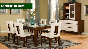 dining room furniture houston tx great furniture stores in houston ideas dining room sets in