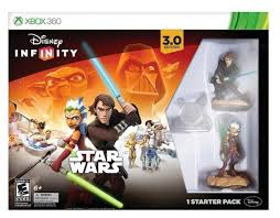 target black friday xbox 360 target black friday deal 2015 disney infinity 3 0 star wars