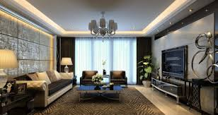 living room pretty living room ideas grey and green fearsome
