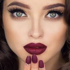 hair and makeup app nails makeup hairstyle android apps on play