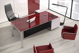 bureau direction design amenagement bureau de direction design mon sa mdd status
