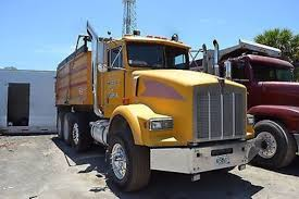 kenworth t800 in florida for sale used trucks on buysellsearch