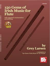 books grey larsen