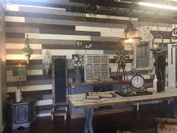 Southern Home Custom Furniture  Decor Home Facebook - Southern home furniture