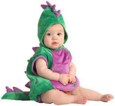 Toddler Dinosaur Costume Cheap Childrens Dinosaur Costume Find Childrens Dinosaur Costume