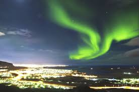 best country to see northern lights 6 best places to see the northern lights this year