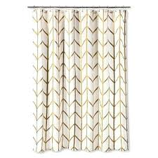 Gold And White Curtains White Gold Curtains White Gold Curtains White Gold Sheer Curtains
