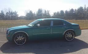 thompson lexus body shop thompson auto srvc thompsonauto15 twitter
