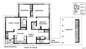 blue prints house houses blueprint home blueprints minecraft house blueprints