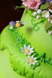 tinkerbell birthday cake tinkerbell birthday cake andrea sullivan flickr