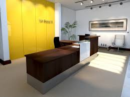 Reception Counter Desk by Fusion U2013 Call 01274 675515 For Special Offer Price Reception