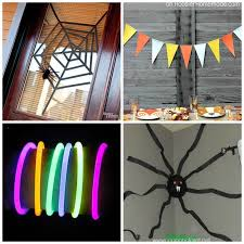 Halloween Crafts For Classroom - 1380 best halloween crafting activities images on pinterest