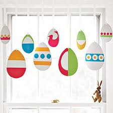 Easter Decorating Ideas Crafts by 93 Best Easter Crafts For Kids Images On Pinterest Easter Ideas