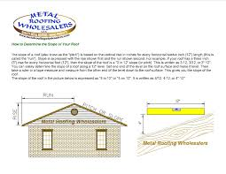Radiant Barrier Osb Roof Sheathing by Ideas About Plywood Thickness For Roofing Free Home Designs