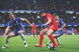 epl broadcast free epl broadcast likely to end on thursday macau daily times