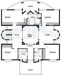 house plans designs floor plan luxury project lots design with house duplex floor