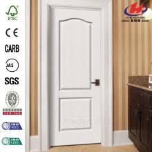 Slab Interior Door Slab Door Flat Door Slab Interior Door Manufacturers And