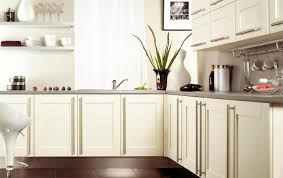 decor how to install cabinet door hardware amazing kitchen
