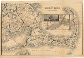 Map Of Old New York by File 1893 Sectional Map Of New York New Haven And Hartford