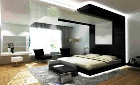 modern bedroom ideas design 2017 trends weinda com