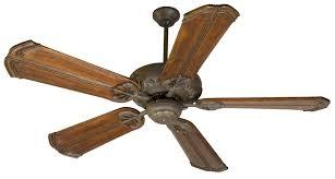 ceiling marvellous antique ceiling fans cool antique ceiling