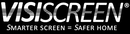 retractable screen door kit visiscreen screen door replacement