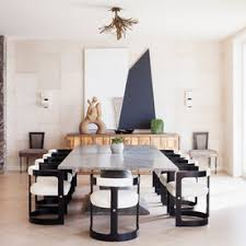 at home with kelly wearstler instyle com