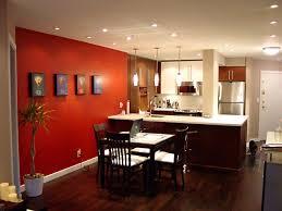 3 inch recessed lighting wonderful 3 in led recessed lighting kitchenlightingco regarding