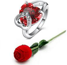 car girl rings images Rings for girls buy rings for girls online at best prices in jpeg