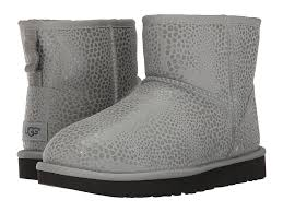 s ugg australia chaney boots ugg s boots sale
