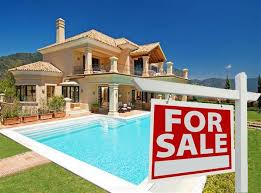 property for sale spain houses sale in spain