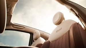 mossy lexus san diego used 2017 fiat 500 hatchback pricing for sale edmunds