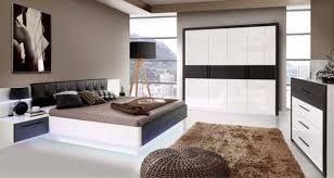 hochglanz schlafzimmer schlafzimmer schlafzimmergarnitur weiß weiß hochglanz
