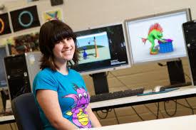 communication and creative industries charles sturt university