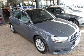 audi a3 s tronic for sale 2017 audi a3 a3 sportback 1 4tfsi auto cars for sale in gauteng