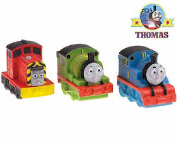bathtub toys thomas train bathroom playtime fun water games