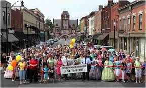 the chuck cowdery blog bardstown kentucky is the most beautiful