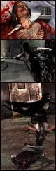 Halloween Escape Unmasked Walkthrough by 502 Best ѕιlenт нιll Images On Pinterest Videogames Silent