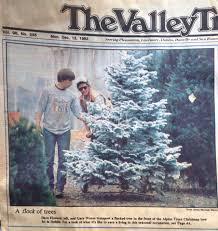 alpine christmas trees home facebook