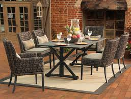 darby home co aprea 7 piece dining set with cushions u0026 reviews