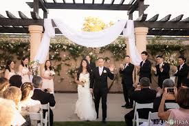 denver wedding planners wedding wedding planner nashville tnwedding atlanta