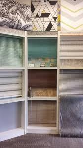 window blinds and shutters philadelphia pa castle wallpaper