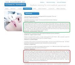 Cover Letter For Dental Nurse Er Nursing Resume Armyfranklinfireco Cable Tv Installer Cover Letter
