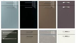 Glossing Doors  Glossing Wood Doors U New - High gloss kitchen cabinet doors
