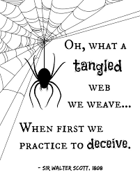 Halloween Wedding Sayings Best 25 Halloween Quotes Ideas On Pinterest Halloween Captions