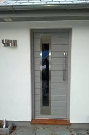 front door modern front doors double entry doors door designs images modern